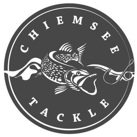 Chiemsee Tackle